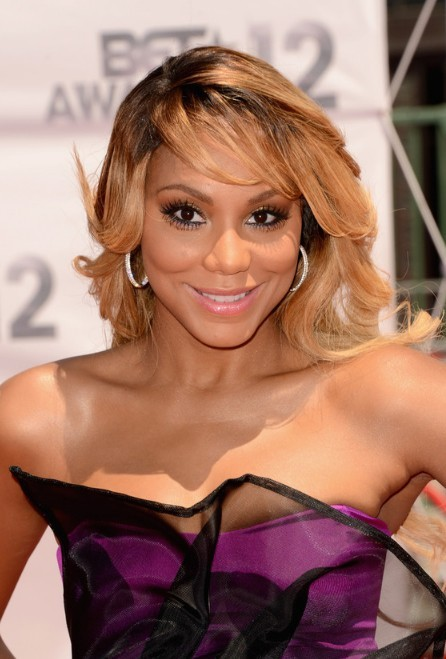 Terrific 5 Hottest Medium Blonde Hairstyles For African American Women Cruckers Hairstyle Inspiration Daily Dogsangcom