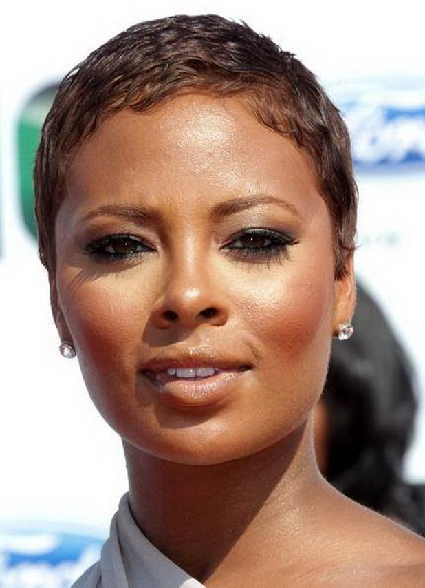 5 Sophisticated Haircuts with Curls Natural Brown African American