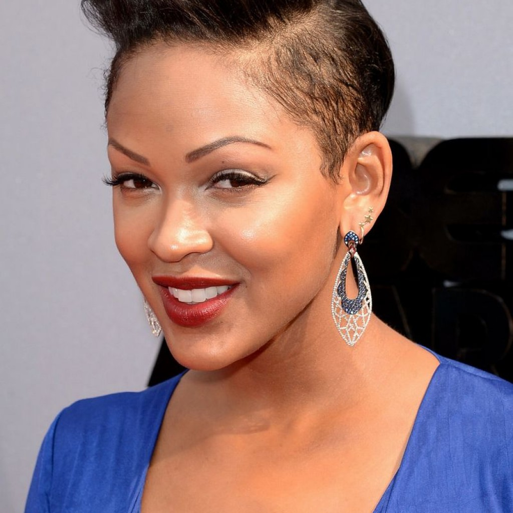 5 Captivating Short Natural Curly Hairstyles For Black