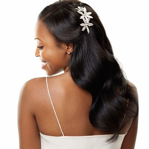 top-wedding-long-hairstyle-black-women