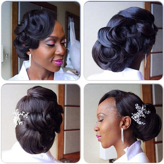 eye-catching-wedding-hair-on-loose-up-do-long-faces