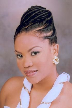 wedding-twist-cornrows-you-must-try-black