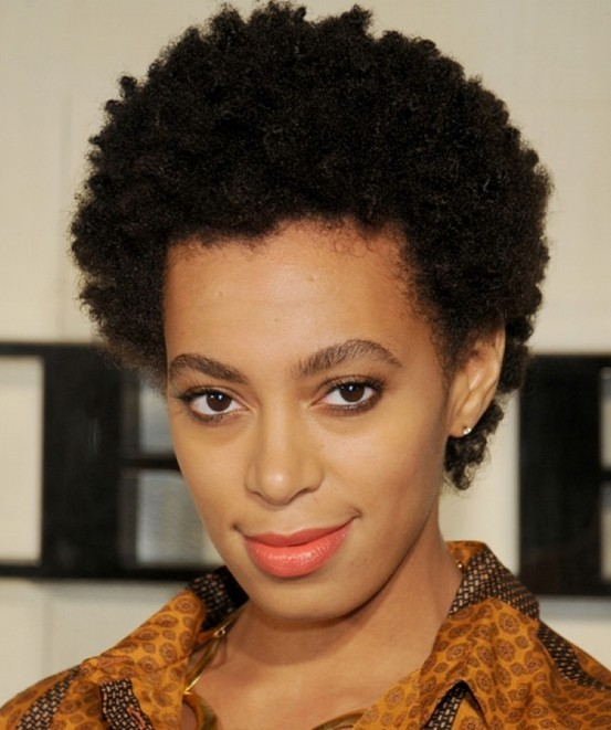 Must try wedding natural short curly at 30