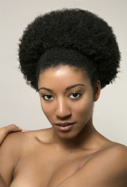 Must try wedding natural short micro curly