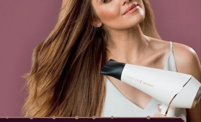 Best Portable – Lightweight Hair Dryers