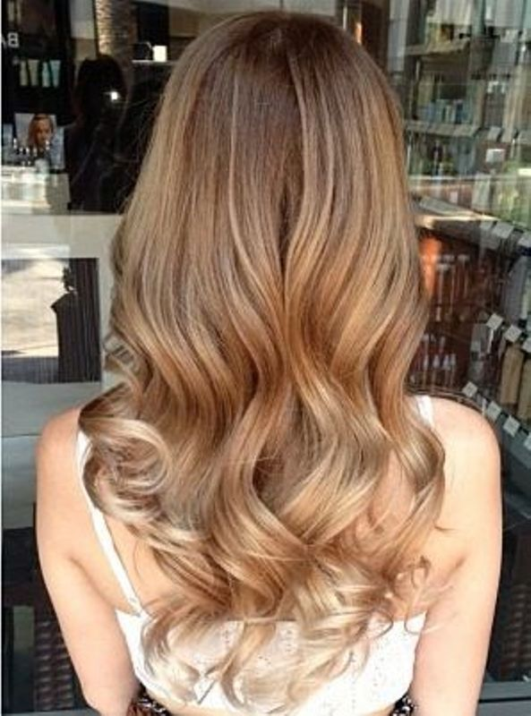 50 best balayage hair colour ideas 2018 full collection. Black Bedroom Furniture Sets. Home Design Ideas