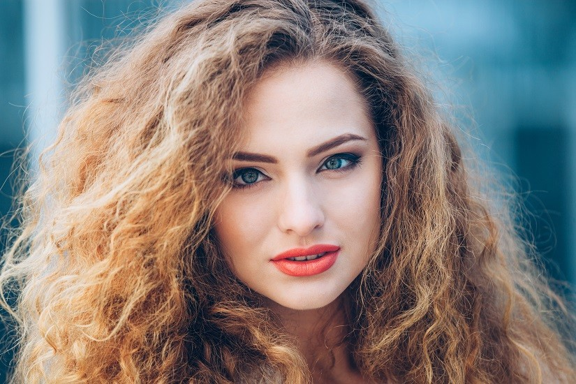 How to Prevent Frizzy Hair