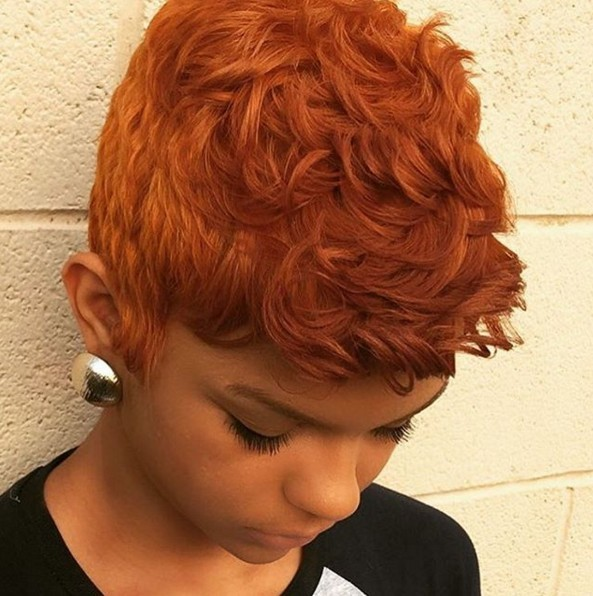 cut styles for hair 5 trendy haircuts american should try 1341