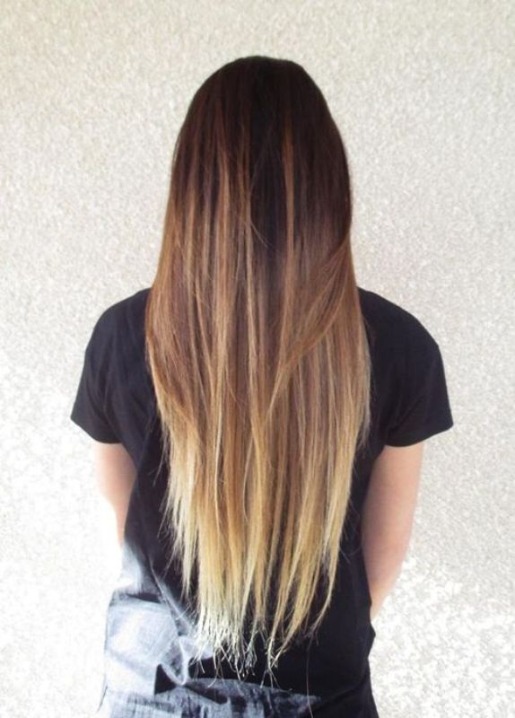 Pinterest Dirty Blonde Hair Color
