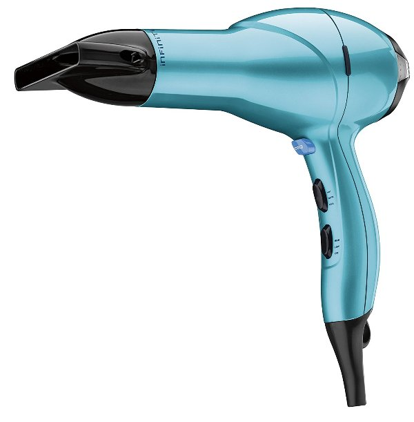 10 best quiet hair dryers 2018 detailed review cruckers for Ac motor hair dryer