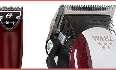 Best Professional Balding Hair Clippers