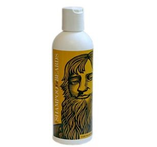Cantaloupe Ultra Shampoo for Beards