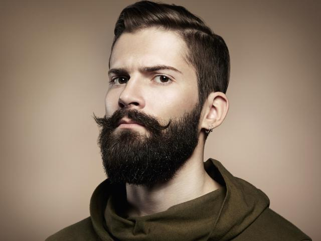 10 Best Stylish Beard Styles For Men 2018 Most Attractive