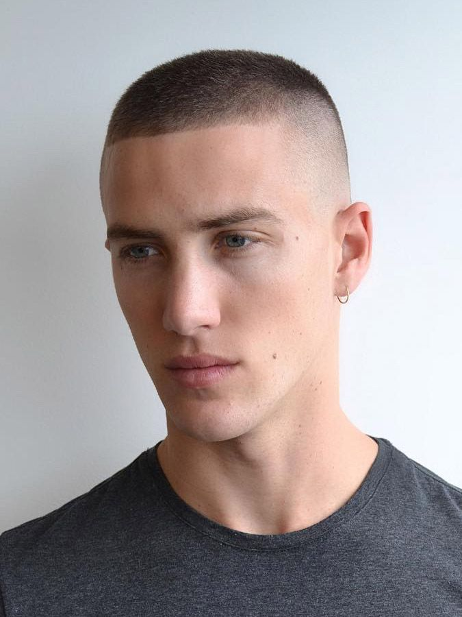 15 Best Hairstyles For Teenager Guys 2018 Cruckers