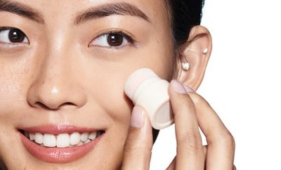 How to Find the Right Makeup for Oily Skin