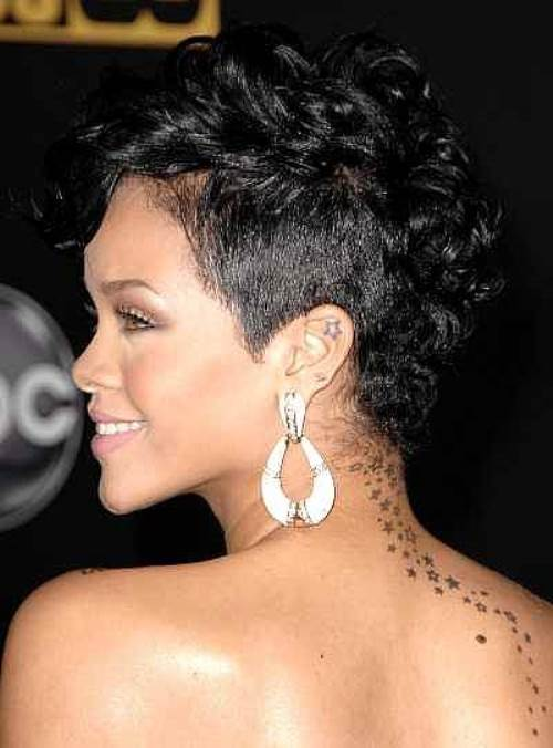 Cute-Short-Hairstyles-For-Black-Women-1