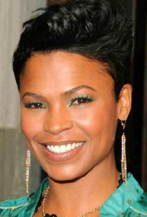Pixie-Short-Hairstyles-For-Black-Women-1