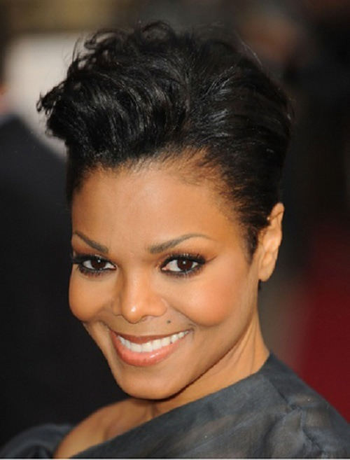 Pixie-Short-Hairstyles-For-Black-Women-2