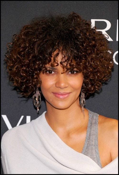 CUTE SHORT HAIRSTYLES FOR SOUTH AFRICAN WOMEN , CRUCKERS