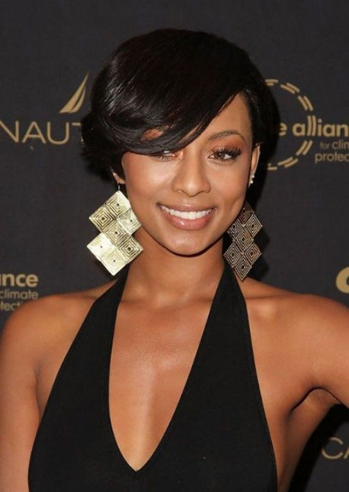 Short-Layered-Bob-Hairstyles-For-Black-Women-1