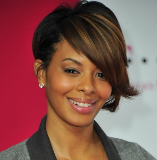 Short-Layered-Bob-Hairstyles-For-Black-Women-2