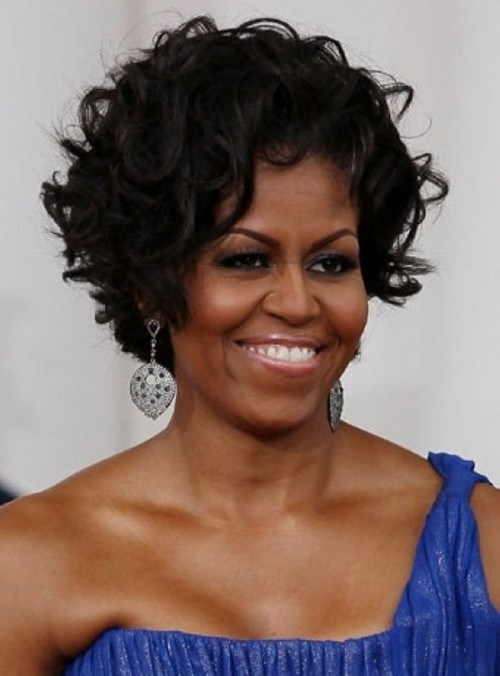 Short-Wavy-Hairstyles-For-Black-Women-1