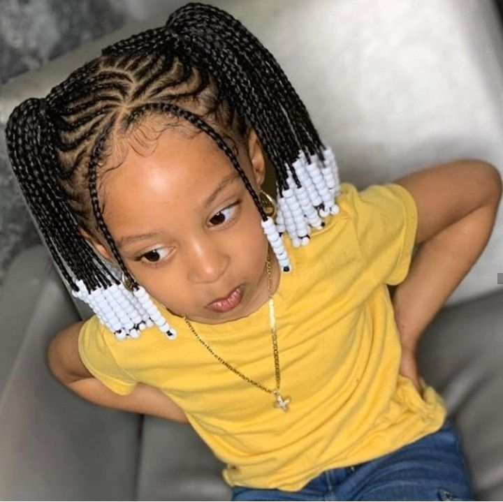 Charming-Kids-Braided-Hairstyle